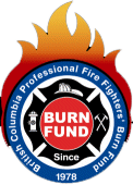 The Burn Fund company